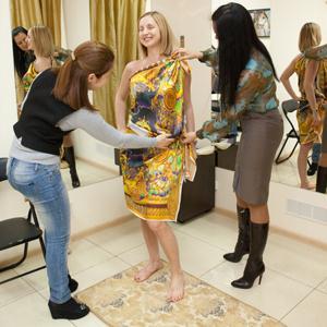 Ателье по пошиву одежды Орехово-Зуево