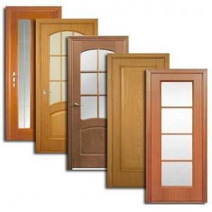 Двери, дверные блоки Орехово-Зуево