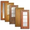 Двери, дверные блоки в Орехово-Зуево