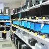 Компьютерные магазины в Орехово-Зуево