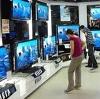 Магазины электроники в Орехово-Зуево