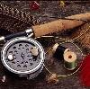 Охотничьи и рыболовные магазины в Орехово-Зуево