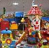 Развлекательные центры в Орехово-Зуево