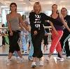 Школы танцев в Орехово-Зуево