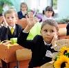 Школы в Орехово-Зуево