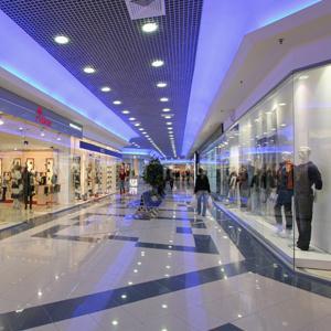 Торговые центры Орехово-Зуево
