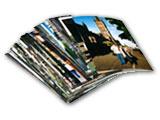 Рекламное агентство Rpc Pegas - иконка «фотосалон» в Орехово-Зуево